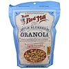 Bob's Red Mill, Apple Blueberry Granola, 12 oz (340 g)