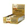 Bob's Red Mill, Bob's Better Bar, Peanut Butter Chocolate & Oats, 12 Bars, 1.76 oz (50 g) Each