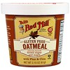 Bob's Red Mill, Oatmeal, Brown Sugar and Maple, 2.15 oz (61 g)