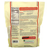 Bob's Red Mill, Paleo Baking Flour, 32 oz (907 g)