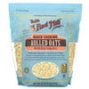 Bob's Red Mill, Quick Cooking Rolled Oats, 32 oz ( 907 g)