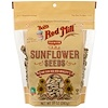 Bob's Red Mill, Shelled Sunflower Seeds, 10 oz (283 g)