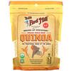 Bob's Red Mill, Organic Whole Grain Quinoa, 13 oz (369 g)
