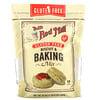 Bob's Red Mill, 饼干和烘焙粉,无麸质,24 盎司(680 克)