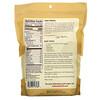 Bob's Red Mill, Semolina Flour, 24 oz (680 g)