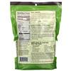 Bob's Red Mill, Green Split Peas, 29 oz (822 g)
