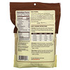 Bob's Red Mill, Creamy Brown Rice, Hot Cereal, 26 oz ( 737 g)