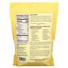 Bob's Red Mill, Organic Amaranth Flour, Whole Grain, 18 oz (510 g)