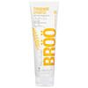 BRöö, Thickening Shampoo, 8.5 oz
