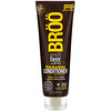 BRöö, Craft Beer, Thickening Conditioner, for Fine, Flat Hair, Citrus Creme, 8.5 fl oz (250 ml)