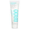 BRöö, Moisturizing Shampoo, Floral & Spice Scent, 8.5 fl oz (250 ml)