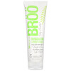 BRöö, Invigorating Conditioner, Mint & Herb Scent, 8.5 fl oz (250 ml)