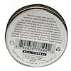 Burt's Bees, Res-Q Ointment, 0.60 oz (15 g) (Discontinued Item)