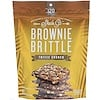 Sheila G's, Brownie Brittle, Toffee Crunch, 5 oz (142 g)