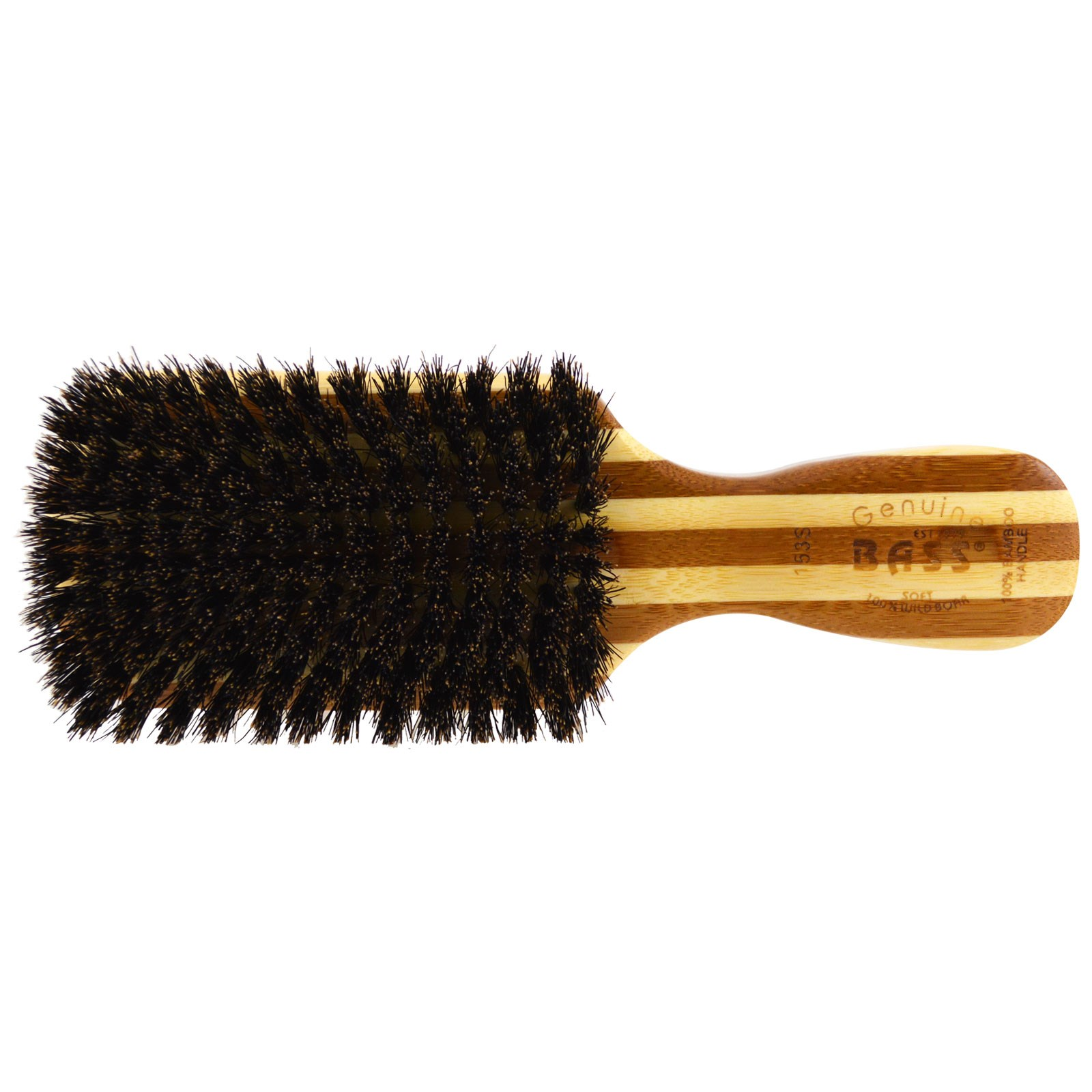 Old fashioned hair brushes 92