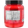 BSN, N.O.-Xplode, suplemento legendario para antes del ejercicio, ponche de frutas, 2,45lb (1,11kg)