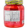 BSN, N.O.-Xplode,訓練前補充劑,藍拉茲味,1.22 磅(555 克)