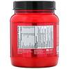 BSN, N.O.-Xplode,傳奇的運動前補充劑,西瓜味,2.45 磅(1.11 千克)