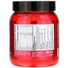 BSN, N.O.-Xplode,传奇的运动前补充剂,西瓜味,1.22 磅(555 克)