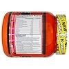 BSN, N.O.-Xプロード、プレワークアウト イグナイター、ウォーターメロン、1.22 lbs (555 g)