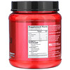 BSN, Cellmass 2.0, Advanced Strength, Post Workout, Watermelon, 1.09 lbs (495 g)