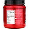 BSN, Cellmass 2.0, Advanced Strength, Post Workout, Arctic Berry, 1.09 lb (495 g)