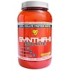 BSN, Syntha-6 Isolate, Protein Powder Drink Mix, Chocolate Peanut Butter, 2.01 lbs (912 g)