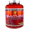 BSN, Syntha-6 Isolate, Protein Powder Drink Mix, Chocolate Peanut Butter, 4.02 lb (1.82 kg)