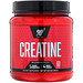 Creatine, Unflavored, 10.9 oz (309 g) - изображение
