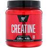 BSN, Creatine, Unflavored, 10.9 oz (309 g)
