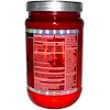 BSN, Amino-X, Endurance & Recovery Agent, Fruit Punch, 15.3 oz (435 g)