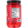 BSN, Amino-X, Endurance & Recovery, Non-Caffeinated, Fruit Punch, 15.3 oz (435 g)