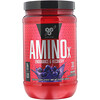 BSN, AminoX, Endurance & Recovery, Grape, 15.3 oz (435 g)