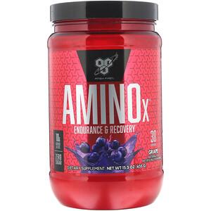 aminox