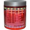 BSN, Hyper FX, Extreme Energy & Focus Amplifier, Fruit Punch, 9.95 oz (282 g)