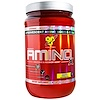 BSN, Amino X, Endurance & Recovery Agent, Tropical Pineapple, 15.3 oz (435 g)