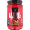 BSN, AminoX, Endurance & Recovery, Strawberry Orange, 15.3 oz (435 g)