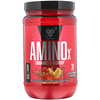 BSN, Amino-X, Endurance & Recovery, Strawberry Orange, 15.3 oz (435 g)