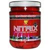 BSN, Nitrix 2.0, 90 Tablets
