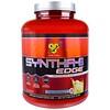 BSN, Syntha-6 Edge, Protein Powder Drink Mix, Vanilla Milkshake Flavor, 3.86 lb (1.75 kg)