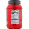 BSN, Syntha-6, Ultra Premium Protein Matrix, Cookies and Cream, 2.91 lbs (1.32 kg)