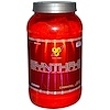 BSN, Syntha-6, Meal Replacement or Addition, Caramel Latte, 2.91 lbs (1320 g) (Discontinued Item)