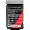 BSN, AminoX, Cola Flavor, 10.6 oz (300 g)