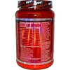 BSN, Isoburn, Metabolic Activating Whey Isolate Blend, Vanilla Ice Cream, 1.32 lb (600 g)