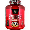 BSN, Syntha-6, Cold Stone Creamery, Birthday Cake Remix, 4.56 lb (2.07 kg)