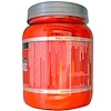 BSN, N.O. -Xplode 2.0, Pre-Training Igniter, Orange, 2.48 lb (1.13 kg) (Discontinued Item)