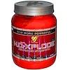 BSN, N.O.-Xplode 2.0, Pre-Training Igniter, Grape, 2.48 lbs (1.13 kg) (Discontinued Item)