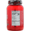 BSN, Syntha-6, Cold Stone Creamery, Berry Berry Berry Good, 2.59 lbs (1.17 kg)