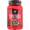 BSN, Syntha-6, Cold Stone Creamery, Cookie Doughn't You Want Some, 2.59 lb (1.17 kg)