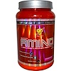 BSN, AminoX, Endurance & Recovery Agent, Non-Caffeinated, Watermelon, 2.23 lb (1.01 kg)